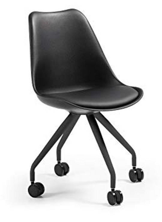 Chaises de bureau