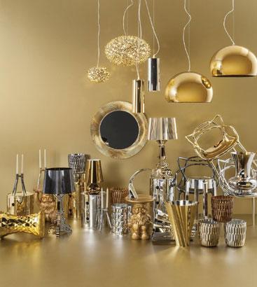 Décorations & Accessoires